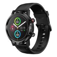 Smartwatch Haylou Rt Ls-05s Casio Shop Oficial