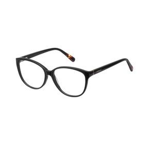 8995aa6c2c4d9 Óculos De Grau Colcci Parafusado - Óculos em São Paulo no Mercado ...
