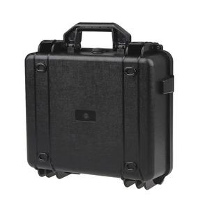 Case Maleta Estanque Drone Dji Mavic Pro