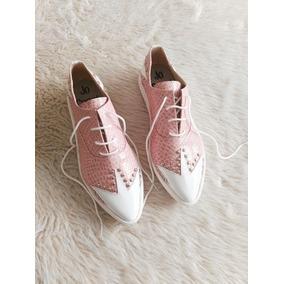 Zapatillas - Stilettos, Mujer. Star.