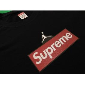 e8215cff4 Supreme Camiseta Rosa - Calçados, Roupas e Bolsas Preto no Mercado ...
