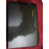 Laptop Lenovo I3