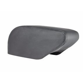 L200 Triton Porta Objeto Central Descanso + Par Pingo De Led