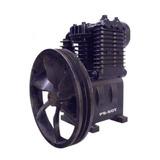 Cabezal Para Compresor De 5 H.p. (2 Etapas)
