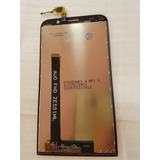 Display Completo Asus Zenfone 2 Ze551ml Z00ad