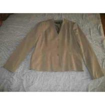 Saco De Vestir Para Dama A Buen Precio