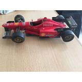 F1 Ferrari A Escala Reliquia