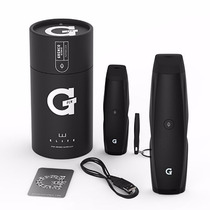 Vaporizador Dgk G Pen Elite, Lo Último De Grenco Science