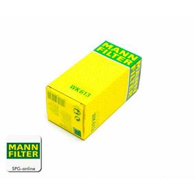 Filtro Gasolina Sharan 1.8 Comfortline 2004 04 Wk613