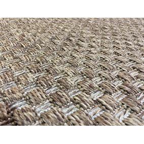 alfombras rusticas - decoración para el hogar en mercado libre argentina
