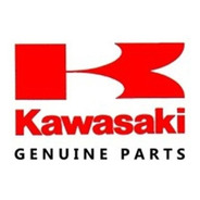 Kit Peças Kawasaki Kx250f