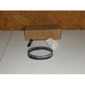 Boia Medidor Combustivel Vectra 07/11 Gasolina 93355870