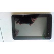 Acer Iconia B1 Para Reparar O Refacciones