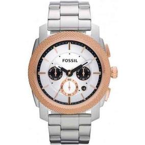 79a60bbb39828 Relogio Fossil Ffs 4632 Masculino - Relógios De Pulso no Mercado ...