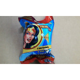 Heroclix Wonder Woman 6570