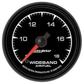 Medidor Automático 5970 Es 2-1 / 16 \de Banda Ancha De Rela