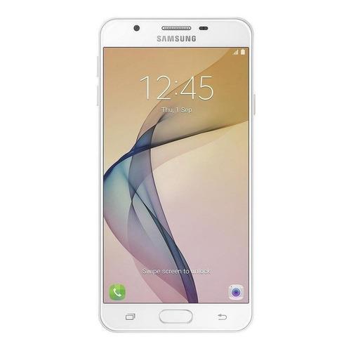 Samsung Galaxy J7 Prime Duos - Rosa - 32 GB - 3 GB