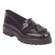 Visandro Zapato Casual Dama