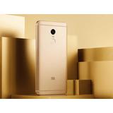 Xiaomi Redmi Note 4 - 32gb - Dorado - Nuevo Y Sellado