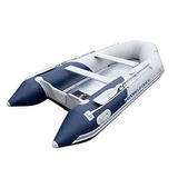 Bote Inflable Para 5 Pers. Hydro Force Bestway !oferta!