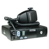 Radio Transmisor Motorola Original Vhf
