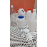 Envases Plasticos Al Mayor