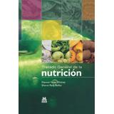 Libro Tratado General De La Nutrición - Editorial Paidotribo
