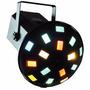 Luz Motorizada Tipo Hongo Para Minitks Y Otros Myp