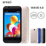 Ipro I9403 Smartphone 1.0g Doble Núcleo Dual Sim 4.0 Pulgad