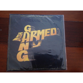 The Armed Gang