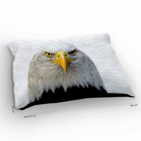 Colchão Para Pet Águia Americana 85x60cm
