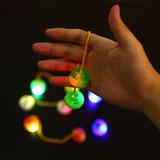 1 Fidget Yo-yo Original / Spinner Yo-yo / Hands Yo-yo
