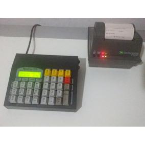 Memocash Std Sistema De Controle De Caixa Não Fiscal.