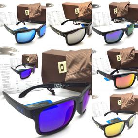 Oculos Oakley Dart Cinza Original De Sol Juliet - Óculos no Mercado ... 09b4016968