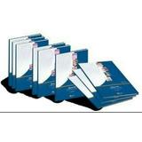 Manuales Cto 9°ed. Para Examen Mir En Pdf Original