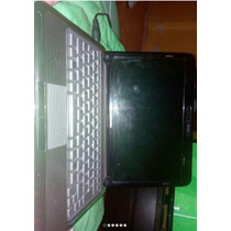 Toshiba Satellite T215 D