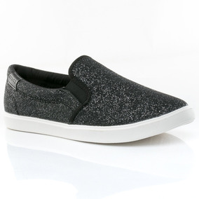 Panchas Citilane Slip-on Black Crocs Sport 78