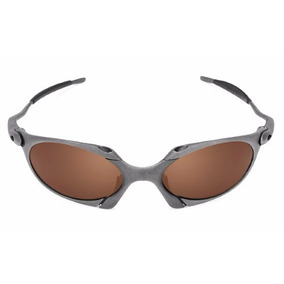 c97cf807263ba De Sol Oakley Outros Oculos - Óculos, Usado no Mercado Livre Brasil