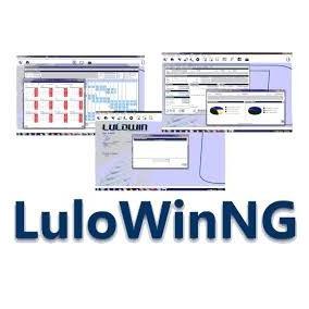 Lulowin Ng 2017 Activado Y Personalizables 32/64bit