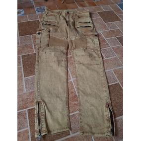 Jeans Jordan Craig 36 Por 32 Legacy Edition
