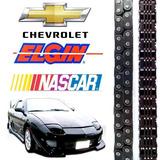 Cadena Tiempo Chevrolet Sunfire 2.2 Elgin Americana