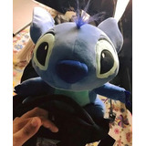 Peluche Importado Stitch