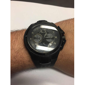3299b8ead9b Relogio Ax 2168 - Relógios no Mercado Livre Brasil