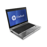 Remate Laptop Hp 2570p Core I5 4gb Ram 320hdd Refur