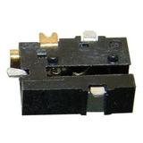 Dc Jack Conector De Energia Tablet Dl Pis-t71 Pis T71 Pis71