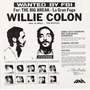 Hector Lavoe & Willie Colon La Gran Fuga Digital - Lt