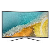 Smart Tv Curvo Full Hd Samsung 55 Un55k6500