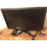 Monitor Acer 19 Pulgadas Modelo G185 Hv