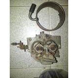 Carburador Tbi Motor 262 Chevrolet Blazer, Malibu Etc