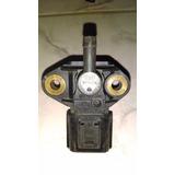 Sensor Riel Inyector O Regulado Gas Explorer2006-2010 Triton